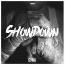 Ubbay - Showdown (Original Mix)