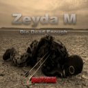 Zeyda M - Shadow Of Deth