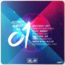 Twenty Three - Alya (Michael Hokanson Remix)