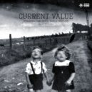 Current Value - Condemnation (Crtcl Swtch bootleg) (Bootleg)