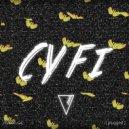 VOVIII - CYFI (Original Mix)
