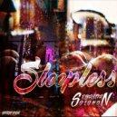 Sebastian Solomon - Sleepless (Original Mix)