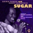 Jimmy Clanfield, Hawa Power - Sugar (Mixed Message Music Instrumental Remix)