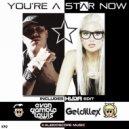 Evan Gamble Lewis & Goldillox - You're A Star Now
