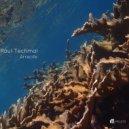 Raul Techmal - Arrecife