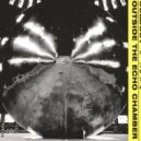 Coldcut & On-U Sound feat. Elan & Adrian Sherwood - Make Up Your Mind (Original Mix)