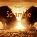 StaVros - Scramble