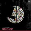 LouLou Players - Aeroflot