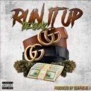 Tae Gunz - Run It Up (Original Mix)