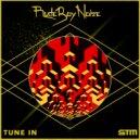 Rude Boy Noize & Kozmo - Space Riddm (Kozmo Remix)