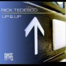 Rick Tedesco - UP & UP