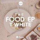 T-White - Malaysian Breakfast (Main Mix)
