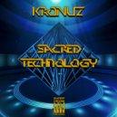 Kronuz - Substrance (Original Mix)