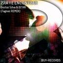 Doctor Silva & DJ HK & Fagner - Pra Te Encontrar (Fagner Remix)