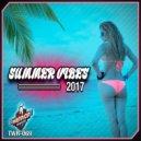 RAYZIL PROJECT & Ray MD & RAZIL & Sarah Rubio & MIJANGOS - Ven A Mi (feat. Sarah Rubio) (MIJANGOS Remix)