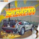 Under Break - Delorean (Original Mix)