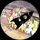 Acidbro & Nopopstar - Yeah, Bosh! (Nopopstar Remix)