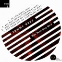 Tommy Deep - Not Your Cup of T (Original Mix)