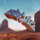 ATICA - Funk Cannon (Original Mix)