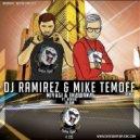 Miyagi & Эндшпиль - DLBM ft. Nerak (DJ Ramirez & Mike Temoff Remix)