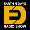 Earth n Days - Radio Show 001