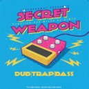 Dimta - Secret Weapon vol.5 (Compiled and Mixed by Dimta)