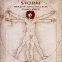 Nekliff - Storm  (Zano Edit)