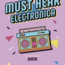 VA - Must Hear Electronica Downtempo August (Compiled and Mixed by Dimta)