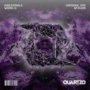 Subliminals - Weird-O (Original Mix)