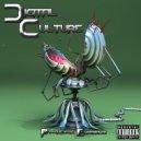 Millennium - Kush (Digital Culture Remix)