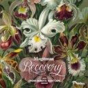 Magitman - Recovery (Original Mix)