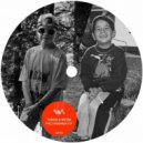 YokoO & Retza - Pachamama (Original Mix)