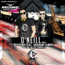Deepend feat. Graham Candy - Waiting For The Summer(O'Neill Radio Remix)