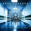 Beat-Breaker - Murda Theme (Original Mix)