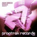 Adam Sobiech - Wonder