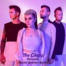 The Claps - Peremen (Maxim Andreev Remix)