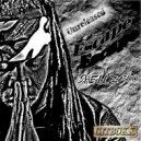316 aka Shellz 360  &  Ladi E The Vocalist - Power And Knowledge  (feat. Nicole Metro, Imfamouz Stylez & Ladi E)