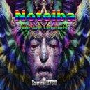 Notelba - We Are Legends (Original Mix)