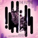 Dj Alexander Interactive - The future