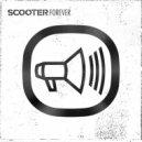 Scooter - Kill the Cat (Original Mix)