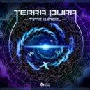 Terra Pura - Time Wheel (Original Mix)