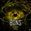 Bons - Ghost (Original Mix)