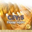 CEV's - Illumination (Trevor Gordon Remix)