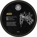 Ago - Zero Shift (Original Mix)
