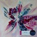 From P60 Ft. Jaidene Veda - Your Love (Instrumental)