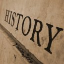 VadimGris - History