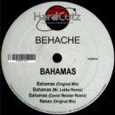 Behache - Bahamas (Daniel Meister Remix)