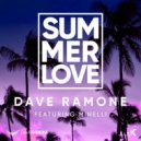 Dave Ramone ft. Minelli - Summer Love (Club Mix)