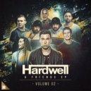 Mr. Vegas, Hardwell, Henry Fong - Badam (Extended Mix)
