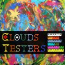 Clouds Testers - Ticket To The Clouds (Radio Vocal Mix)